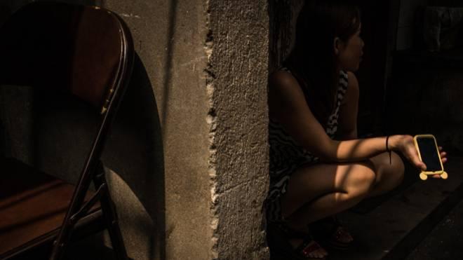 Milhares de norte-coreanas que tentam escapar das violações de direitos em seu país acabam como escravas sexuais na China