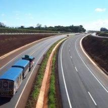 Estatal do trem-bala escapa da extinção e quer ser eixo das concessões de Bolsonaro