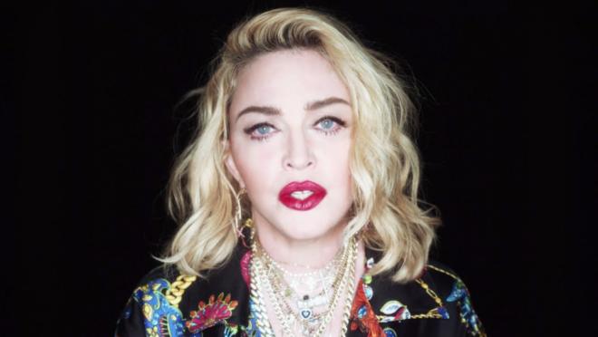 Madonna lança 'Dark Ballet', quinto single do álbum 'Madame X'
