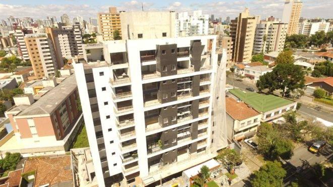 fachada-trend-home-soho-orquidario-a-ceu-aberto.jpg