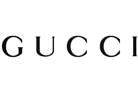 Gucci celebra a diversidade com festa em Curitiba