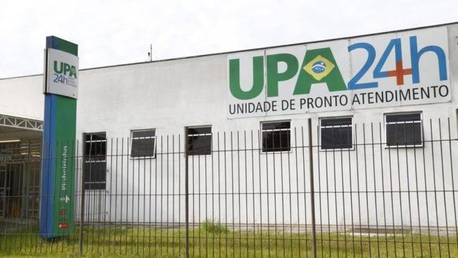 Trinta dos 42 médicos a serem contratados vão atuar nas UPAs de Curitiba.