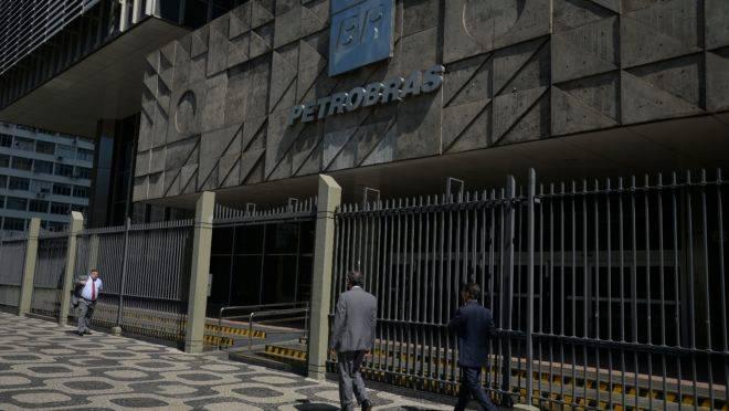 Venda da TAG, subsidiária da Petrobras