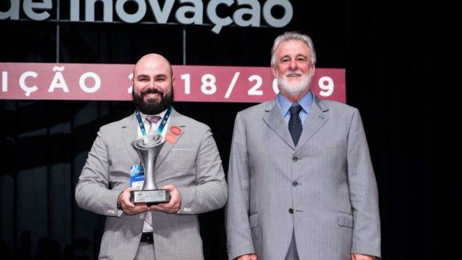 Rodolpho-boulles-premio-inovacao-foto-Gustavo_Morita_Sebrae