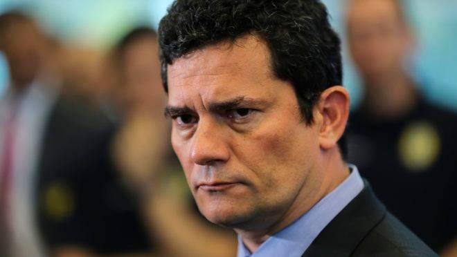 Votação do pacote anticrime de Moro foi adiada na Câmara