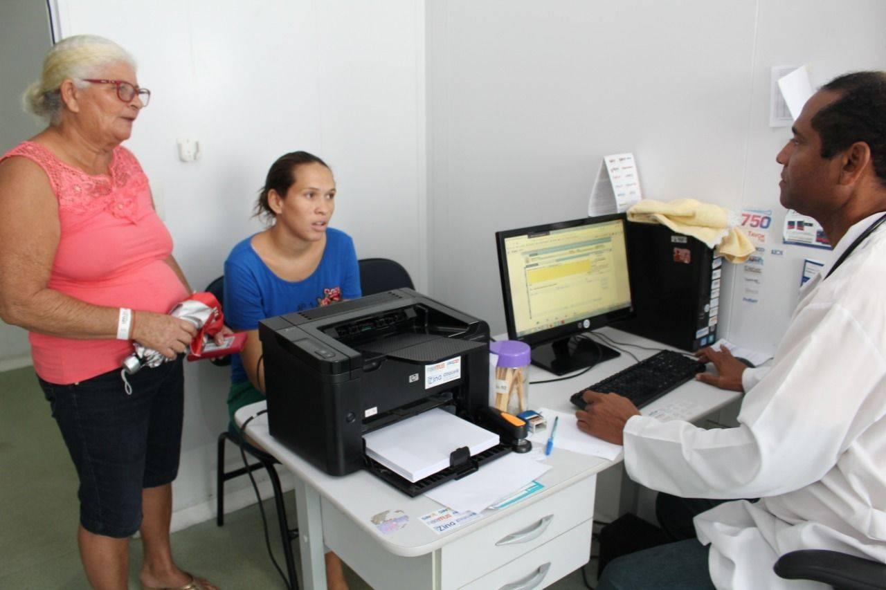 software-PGS- penedo-doentes-cronicos-atenção-básica-2