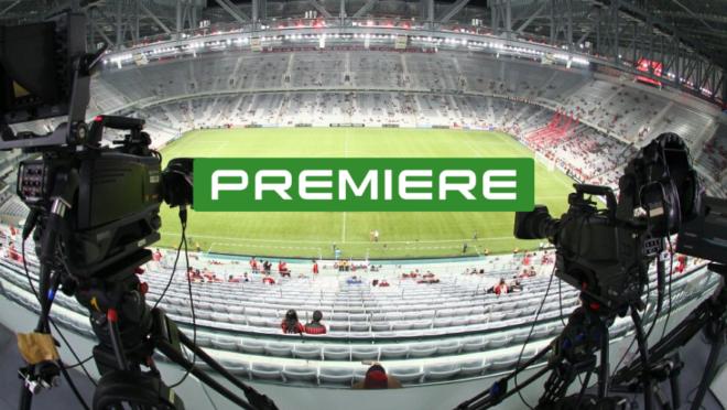 """Pesquisa põe Athletico na """"lanterna"""" e complica acordo com Premiere da Globo"""