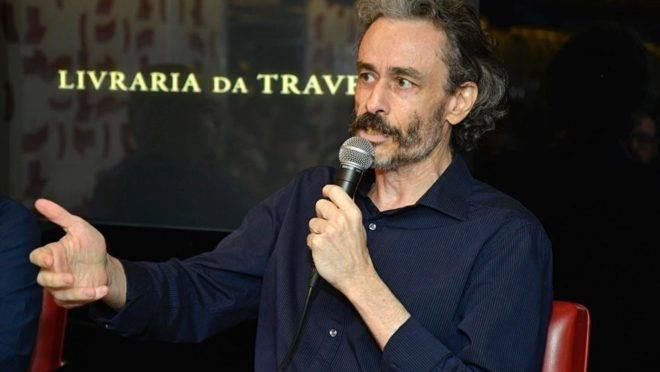 Para o colunista Guilherme Fiuza, só se consegue promover de fato a expansão da sociedade minimizando a taxação.