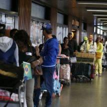 Mais Médicos do Nordeste? Governadores querem retomar contrato com cubanos