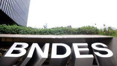 Novo texto da reforma da Previdência atinge uma das principais fontes de financiamento do BNDES.