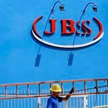 BNDES quer vender sua parte em dezenas de empresas. Veja onde o banco pôs dinheiro