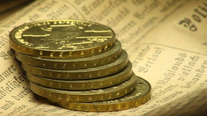 Estudo aponta que carga tributária ideal para o Brasil seria cinco pontos percentuais menor do que a atual.