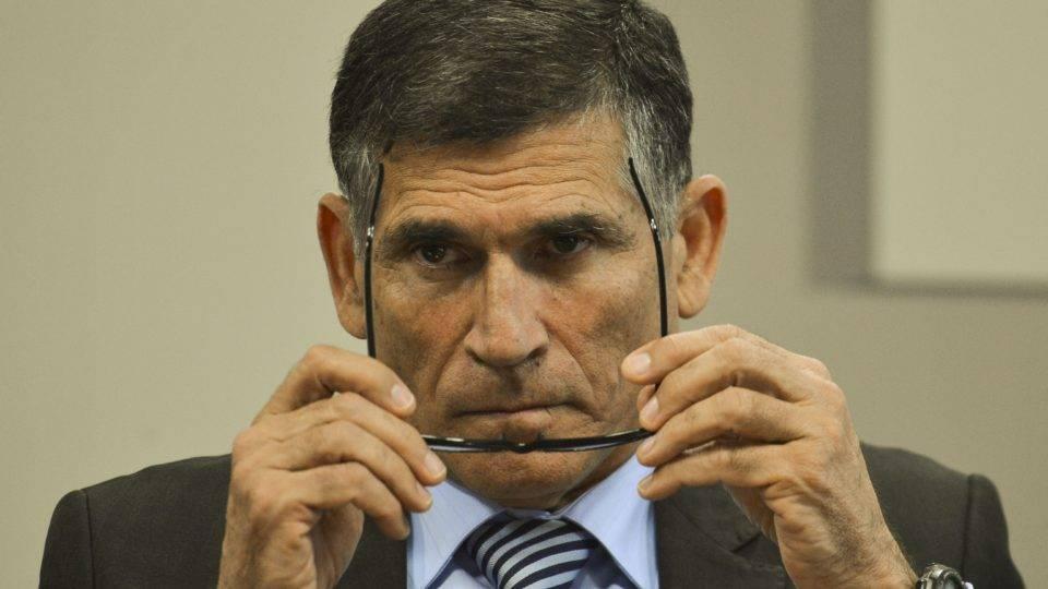 Santos Cruz diz que amizade com Bolsonaro acabou, nega filiação ao Aliança e cogita PSDB