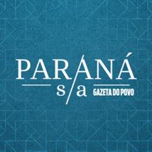 Foto de perfil de Equipe Paraná S/A