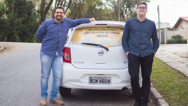 agencia-oferece-renda-com-publicidade-para-motoristas-de-aplicativos-foto-divulgacao
