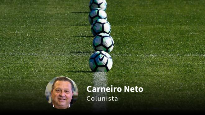Athletico, Coritiba e Paraná estão de volta. Dá para apostar em sucesso?