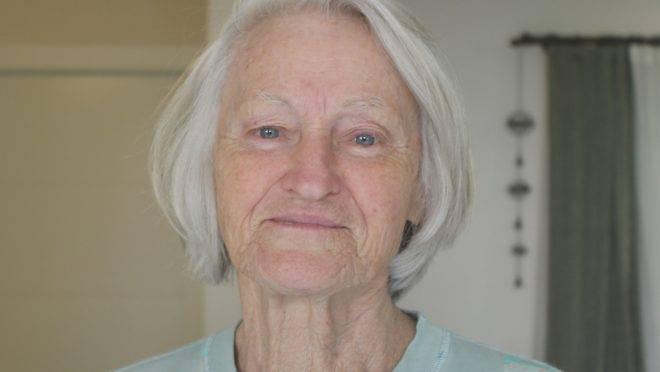 Gertrudes Rosa Wolff Tuleski: a doceira que alegrava o Campo Comprido
