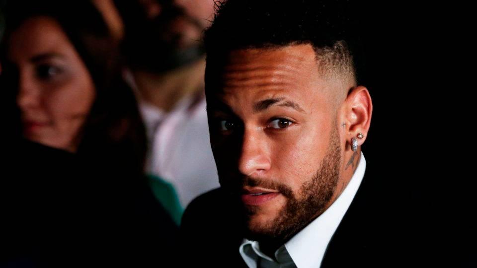 Com Neymar em destaque, confira como estão as negociações no mercado europeu