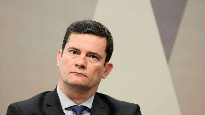 Ao vivo: STF volta atrás e começa a julgar suspeição de Moro e soltura de Lula