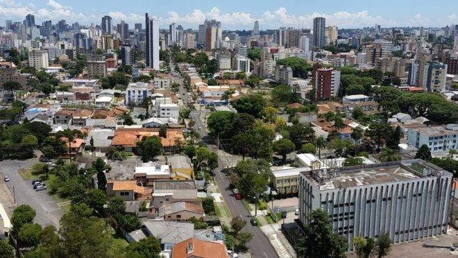 preço-do-metro-quadrado-em-curitiba-sobe