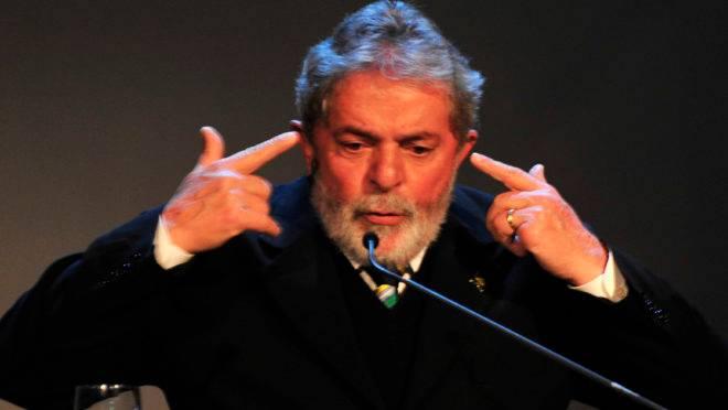 Lula ainda pode ser solto pelo STF
