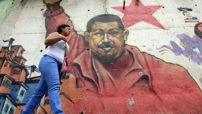 Há 15 anos, pensadores e notáveis brasileiros assinavam manifesto em apoio a Hugo Chavez – e que resultaria na tragédia venezuelana atual.