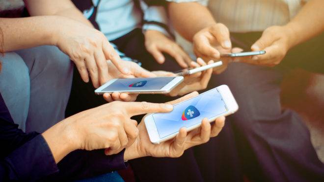 tinder-do-empreendedor-app-achei-sebrae-foto-divulgacao