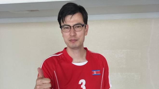 Alek Sigley, único australiano que vive na Coreia do Norte, está desaparecido. Autoridades temem que ele tenha sido detido por autoridades do regime de Kim Jong-un
