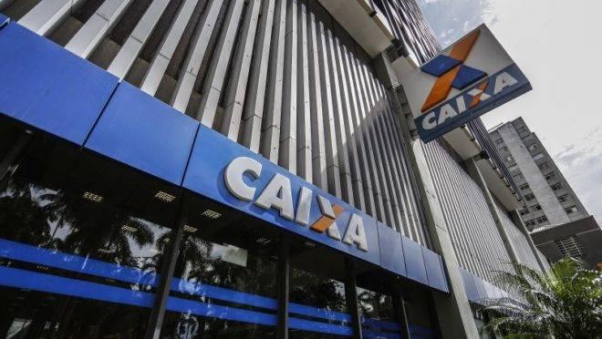 Redução de juros do crédito imobiliário da Caixa