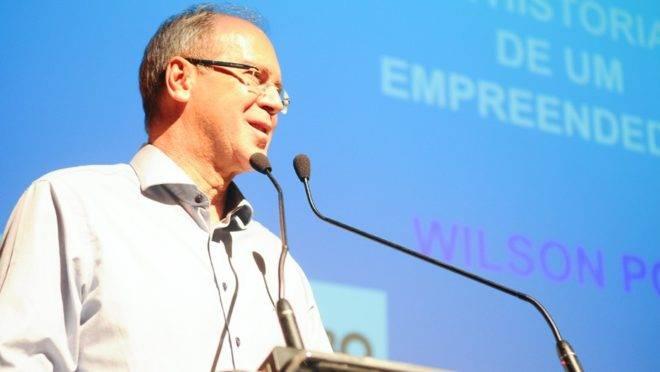 Novo comandante do Sebrae-SP quer aproximação com jovens empreendedores