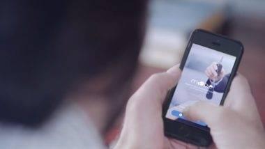 Serviço de carro compartilhado promete renda extra de mais de R$ 2 mil por mês