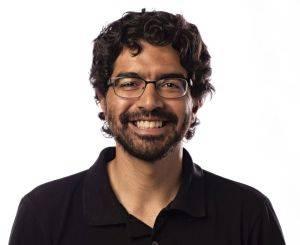 Foto de perfil de Adriano Ribeiro