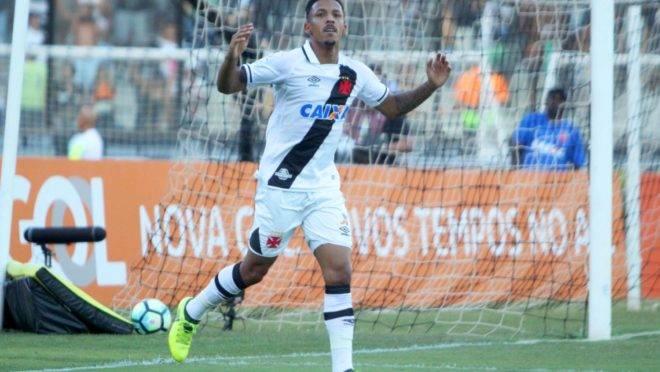 Caio Monteiro reforça o Paraná Clube