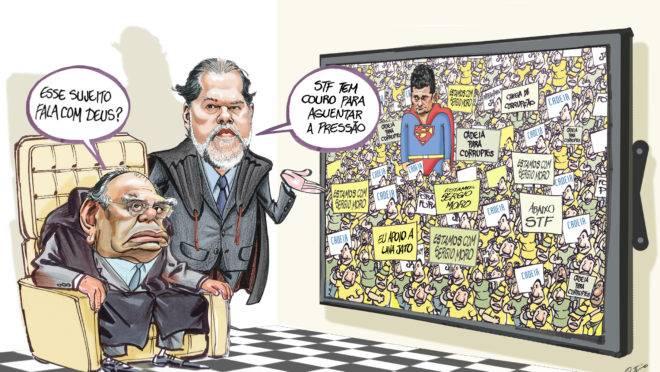 Bolsonaro completa 6 meses de governo e Plano Real, 25 anos
