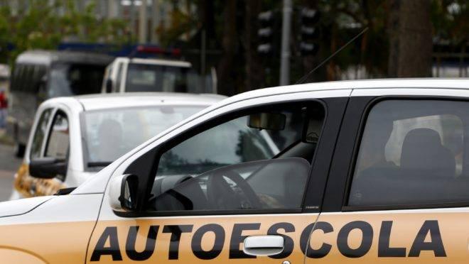 Foto: Aniele Nascimento/ Gazeta do Povo