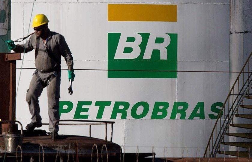 Petrobras vai demitir funcionário que pediu aposentadoria após reforma da Previdência