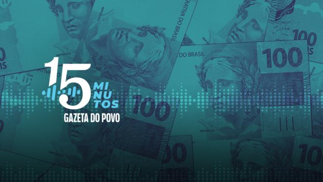 CNH sem autoescola; Bolsonaro 2022; fartura no Judiciário