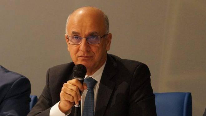 """Blal Dalloul, procurador regional da República, recusa a pecha de """"janotista"""" e manifesta preocupação com escolha fora da lista tríplice. Foto: Divulgação/ANPR"""