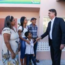 Minha Casa Minha Vida repaginado e hipoteca reversa: os planos de Bolsonaro para a habitação