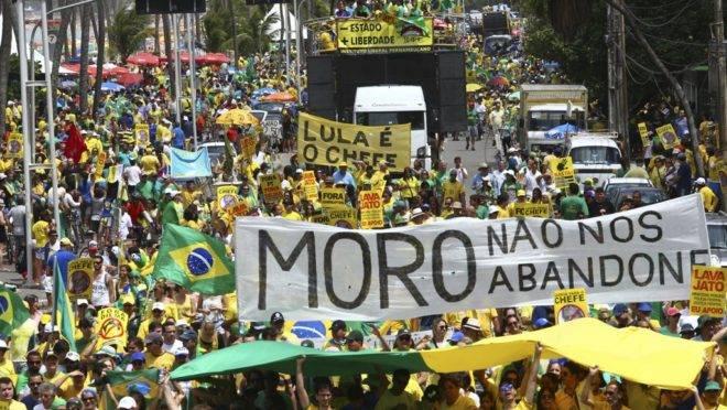 Foto: Peu Ricardo/Estadão Conteúdo