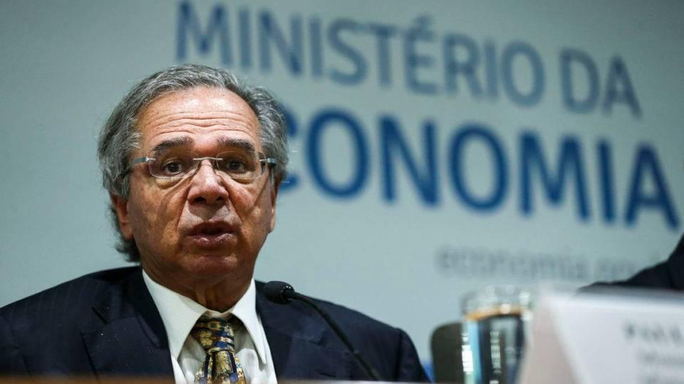 Equipe econômica tem uma agenda positiva que testará capacidade de coordenação do governo