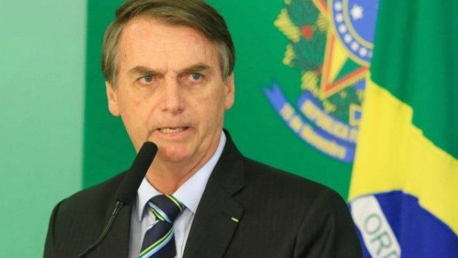 Relatório da Funai acusa dívida de R$3 milhões