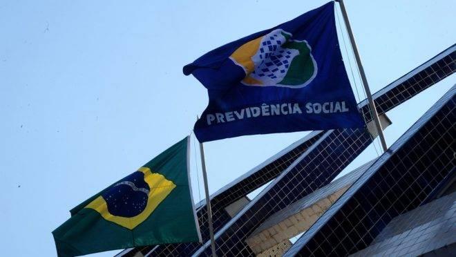 A pesquisa foi realizada com 1000 brasileiros e tem margem de erro de 3%