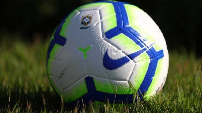 Reforços, amistosos, veja como voltam os times da Série A após a Copa América