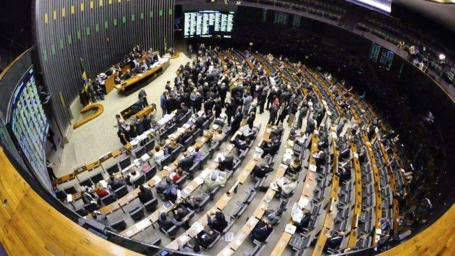 Ranking dos Políticos 2019 lista os melhores e piores parlamentares do Brasil