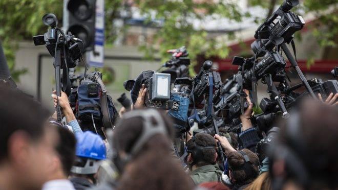 A Gazeta do Povo perguntou aos parlamentares o que eles pensam sobre um legislação para os meios de comunicação do país.