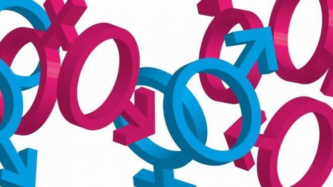 Crianças transgênero: como pensam deputados e senadores