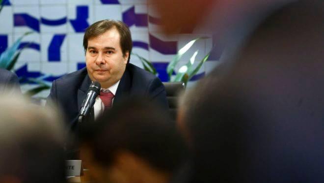 """Para deputado, comissão não será criada caso o texto """"sinalize polêmicas e prejudique a imagem do Brasil""""."""