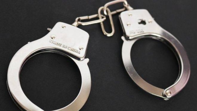 Abuso de autoridade: as condutas que passam a ser crime
