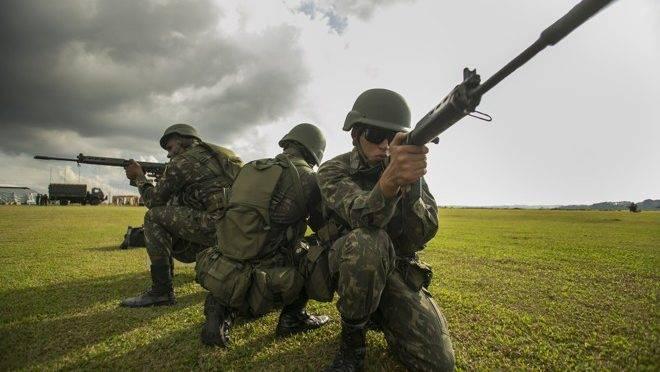 A instituição detém maior confiança entre brasileiros